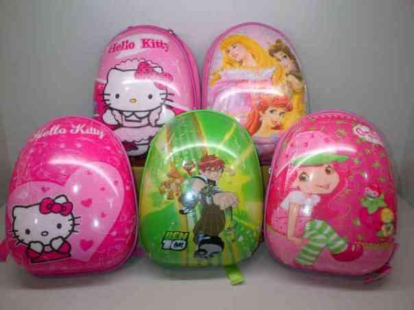 tas telur fiber import